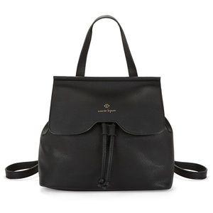 Nanette Lepore - Arabelle Convertible Backpack